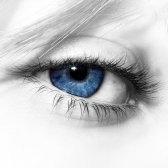 eye - глаз