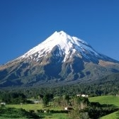 montagna - гора