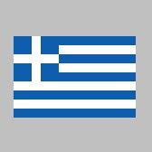kreikkalainen - грек, греческий