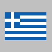 Kreikka - Греция