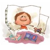 flunssa - грипп