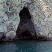 cueva - пещера