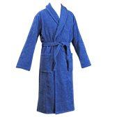 housecoat - халат