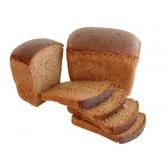 pan - хлеб