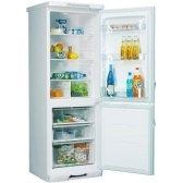frigorifero - холодильник