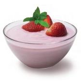 jogurt - йогурт