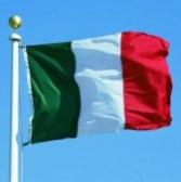 Włochy - Италия