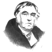 Иван Андреевич Крылов (1769 — 1844): Cтихи 2 класс