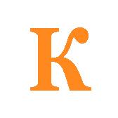 Звуки [к], [к'], [г], [г'], [х], [х']: Домашний логопед