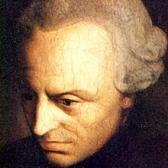 Aphorismen. Immanuel Kant