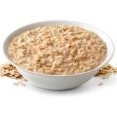 porridge - каша