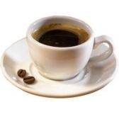 kawa - кофе