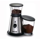 macinacaffè - кофемолка
