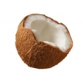 cocco - кокос
