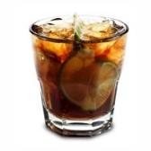 bevanda - напиток, питьё