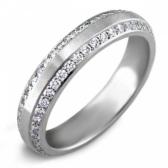 annello - кольцо