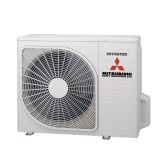 aire acondicionado - кондиционер