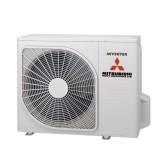 air conditioner - кондиционер