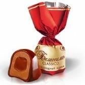 konvehti - конфета