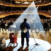 concerto - концерт