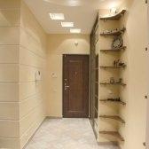 corridoio - коридор