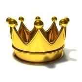 España, una monarquía democrática. Ejercicio