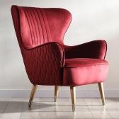 armchair - кресло