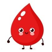 blood - кровь