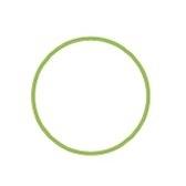 ympyrä - круг