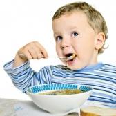 jeść - есть, кушать