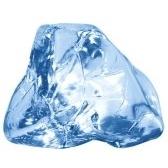 ghiaccio - лёд