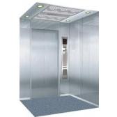 winda - лифт