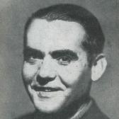 Federico García Lorca. Аforismos: Испанский с великими