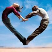 rakastaa - любить
