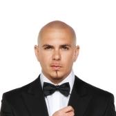 bald - лысый