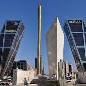 Телефон и сотовая связь в Испании
