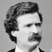Mark Twain. Аphorisms. Advice