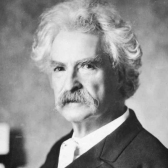 Mark Twain. Аphorisms. Facts of life-2