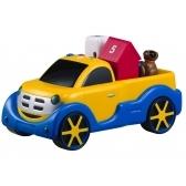 Toys. Игрушки : Английский для детей