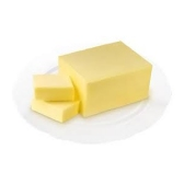 masło - масло