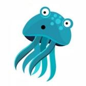 medusa - медуза