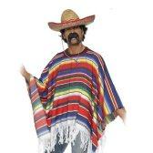 Mexican - мексиканец