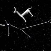 El mito de Yacana. Texto