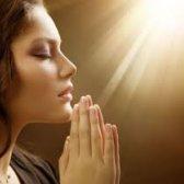 rezar - молиться