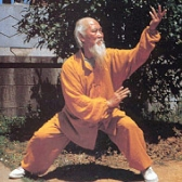 munkki - монах