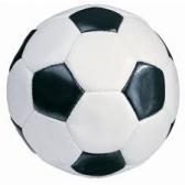 Спорт: Английские слова