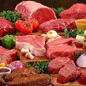 butchery - мясной магазин