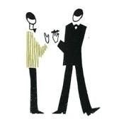 Państwo - обращение к группе мужчин, а также группе лиц, где присутствуют и мужчины, и женщини