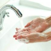 Kupować, dawać, myć . Покупать, давать, мыть.