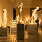 museo - музей